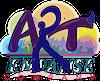 Compagnie Art En Danse Logo